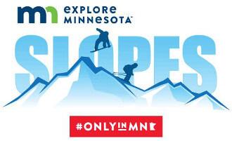 Powder Ridge Mn Ski Hill Snowboarding Snowtubing 320 398 7200