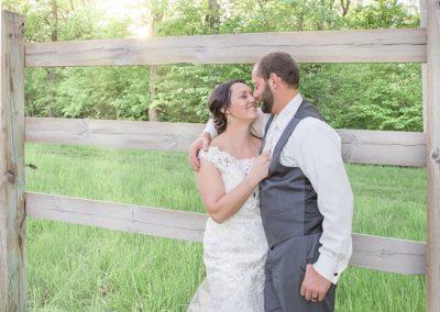 Wedding 6/1/19